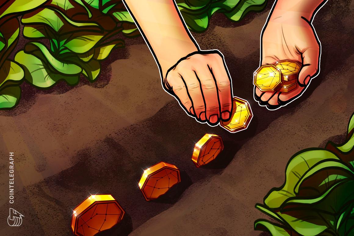 5 formas fáciles con las que los inversores en criptomonedas pueden ganar dinero sin necesidad de hacer trading