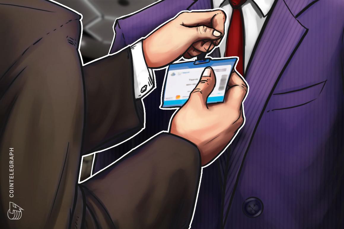 Ex empleada de BitGo ayudará a lanzar el fondo de criptomonedas de USD 2.2 mil millones de Andreessen Horowitz