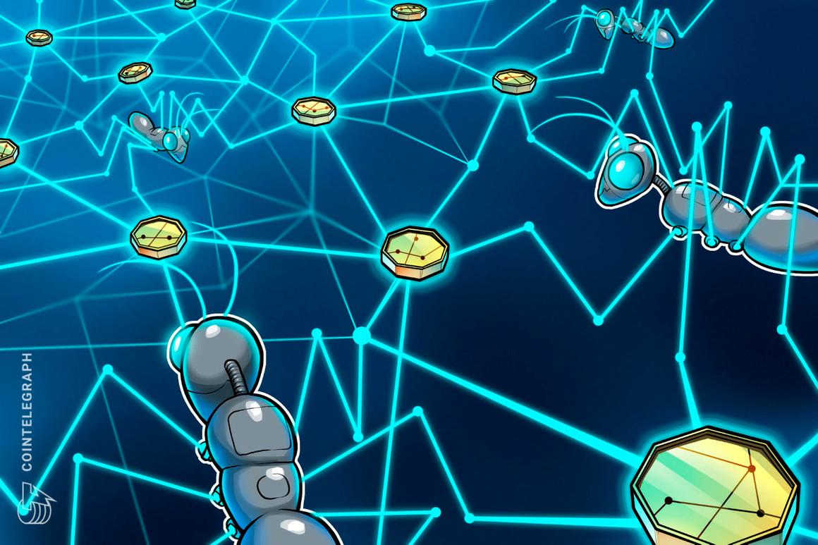 Crypto.com lanza la red de pruebas de su cadena «Cronos»