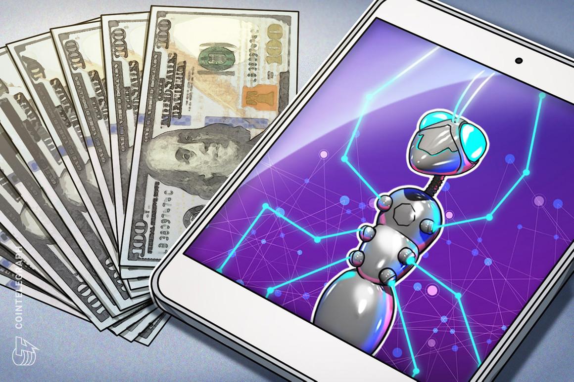 Interlay, la plataforma de interoperabilidad de Bitcoin, obtiene $3 millones de financiación inicial