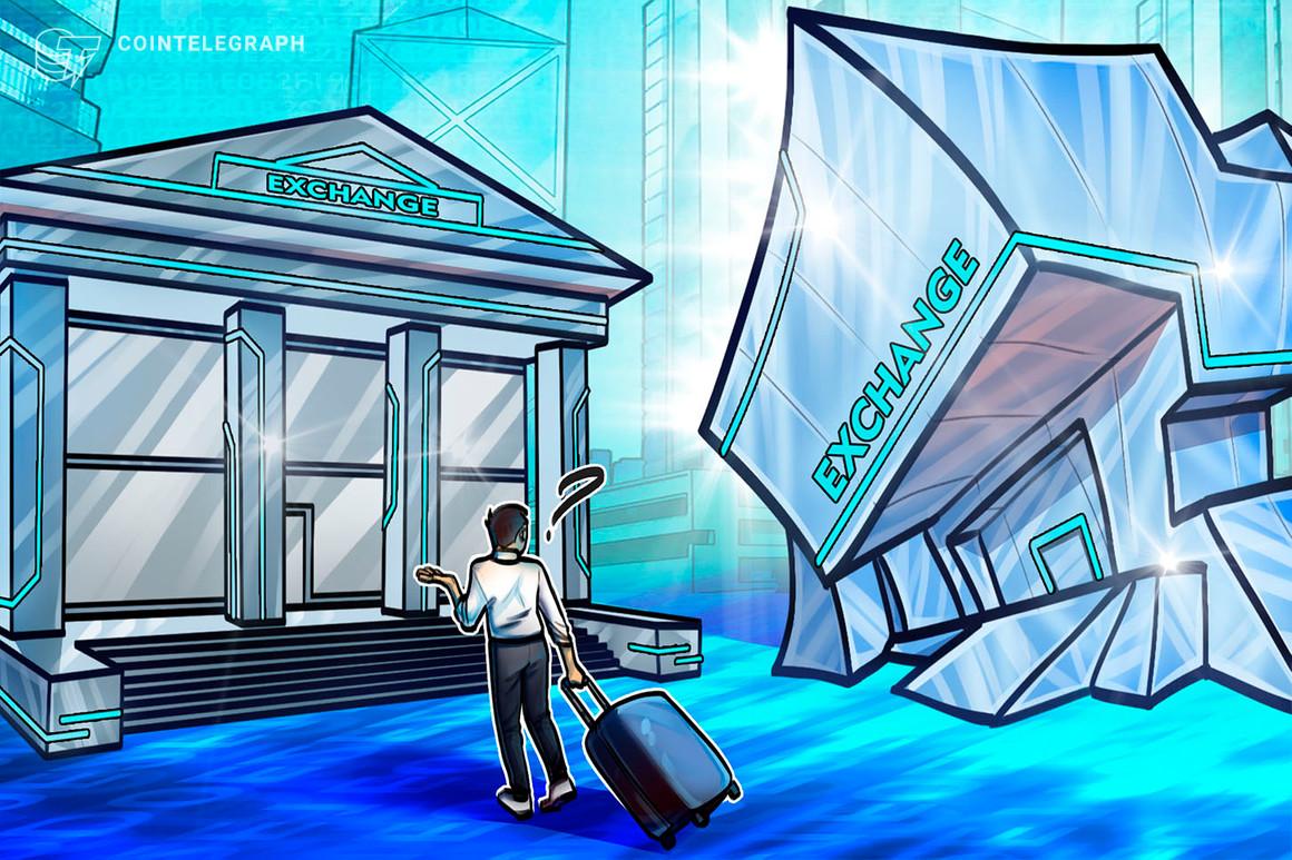 ¿Éxito en el mundo de los DEX? El rápido crecimiento de las exchanges puede perjudicar a los inversores en DEX