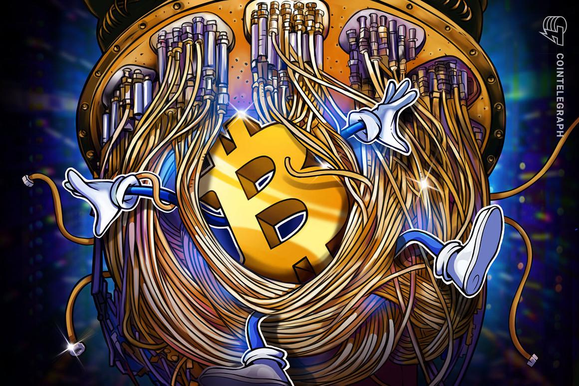 Bitcoin.org bloquea el acceso a la descarga de software de Bitcoin en el Reino Unido