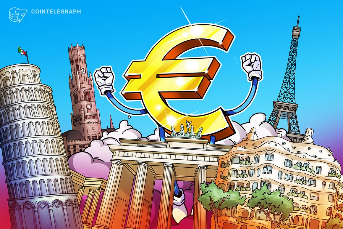 algo con lo que Europa no se puede equivocar