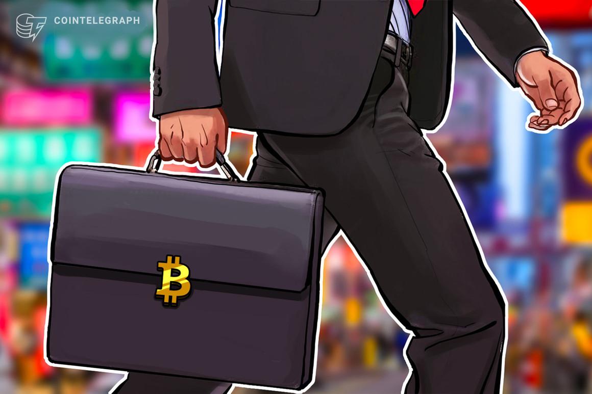Se lanza Bitcoin Strategy ProFund, un fondo mutuo que permite invertir en BTC en Estados Unidos