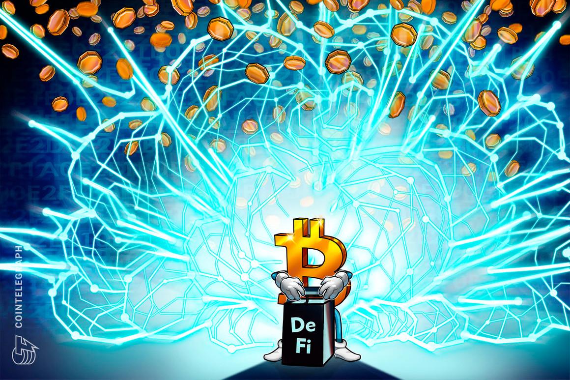 Las altcoins se disparan mientras los traders anticipan que Bitcoin pruebe un nivel de soporte más bajo