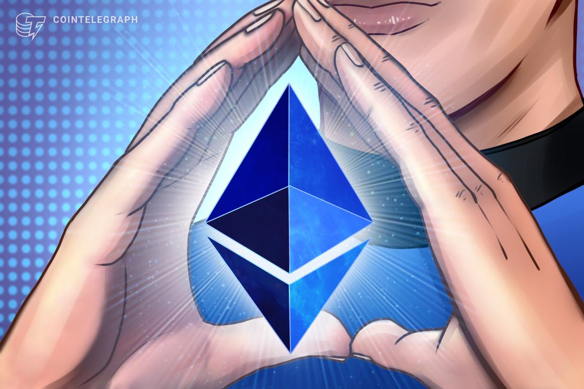 Estas son 3 razones por las que el precio de Ethereum podría no alcanzar los USD 5,000 pronto