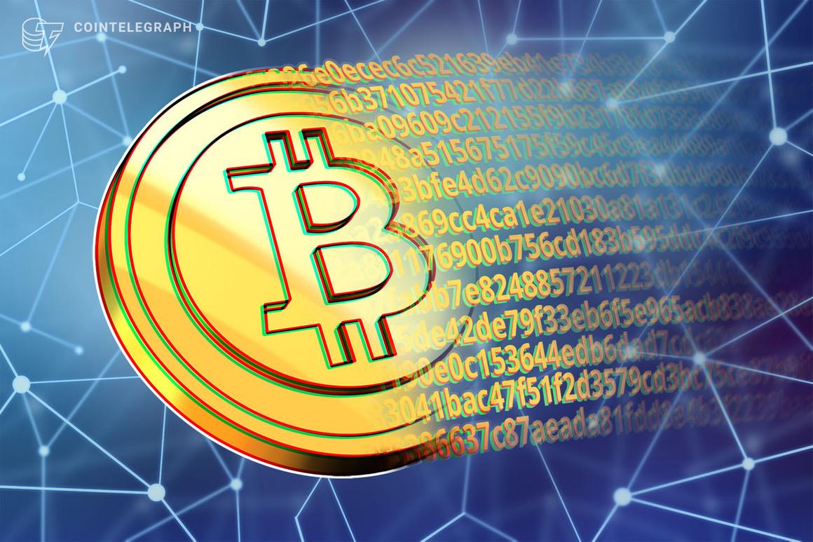 El «súper ciclo» de Bitcoin establece un tope del precio para el cuarto trimestre de 2021, mientras el suministro ilíquido alcanza un máximo histórico