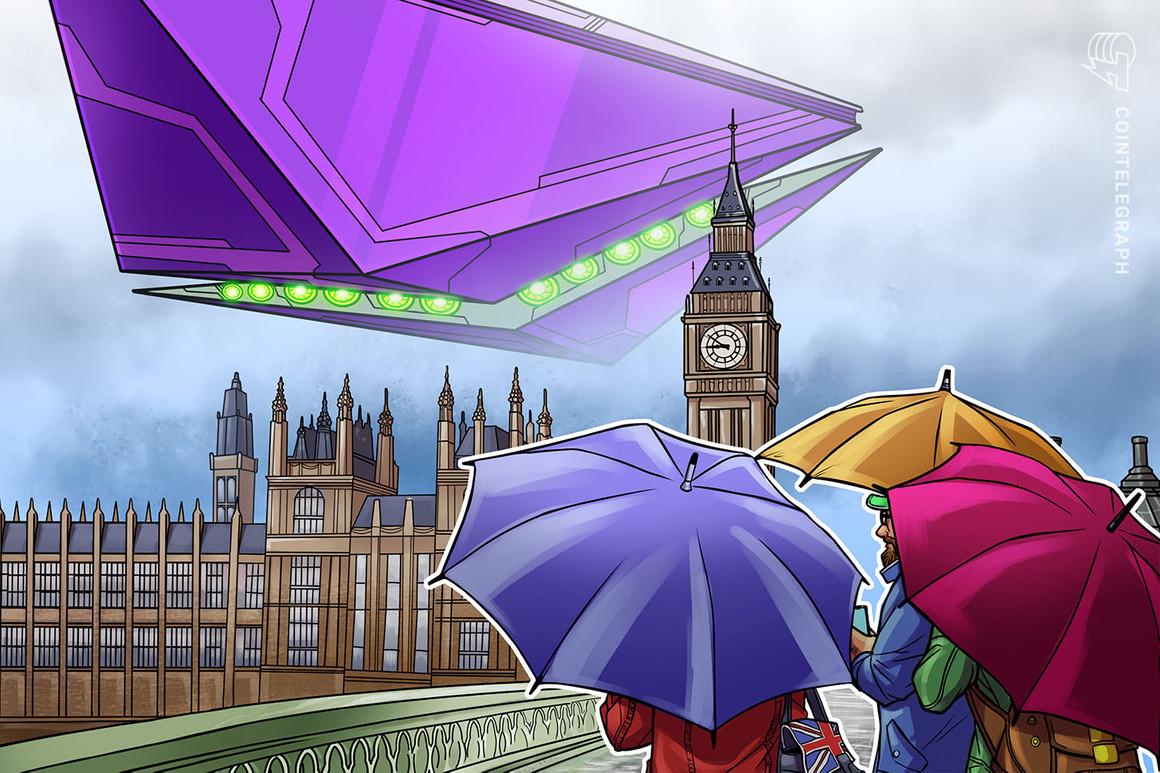 La bifurcación London ya tiene testnet en Ethereum mientras la bomba de dificultad se retrasa