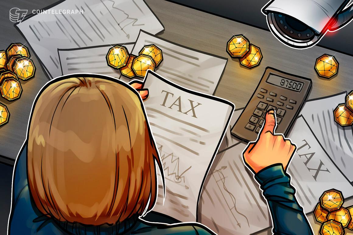 Los mineros de Bitcoin en EE.UU. podrían evitar sus obligaciones fiscales enviando sus ingresos a una cuenta individual de jubilación