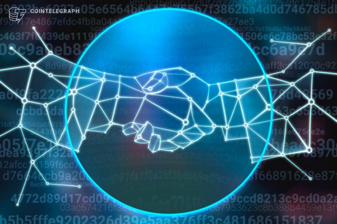 La nueva plataforma que incluye tecnología Blockchain para la verificación digital de credenciales