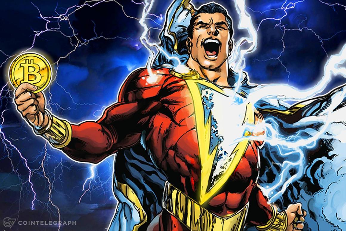 Convocan a encuentro educativo sobre Lightning Network