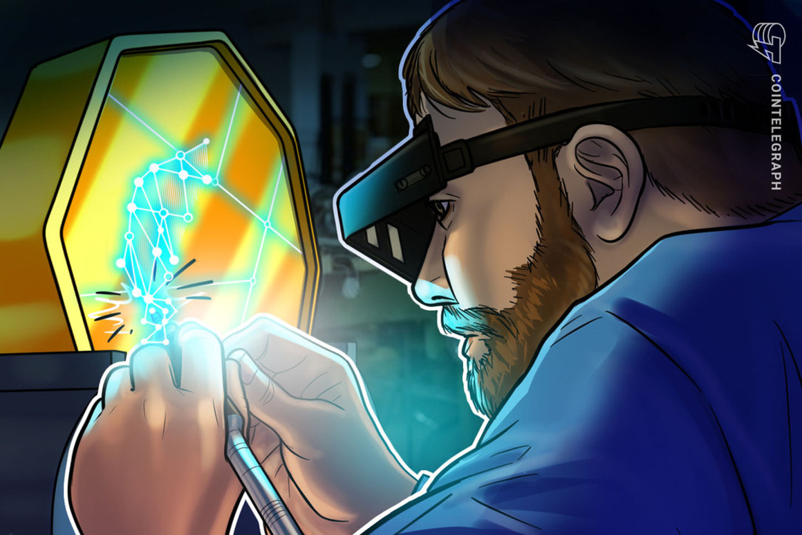 Bitbase lanza el token BTBS desde España