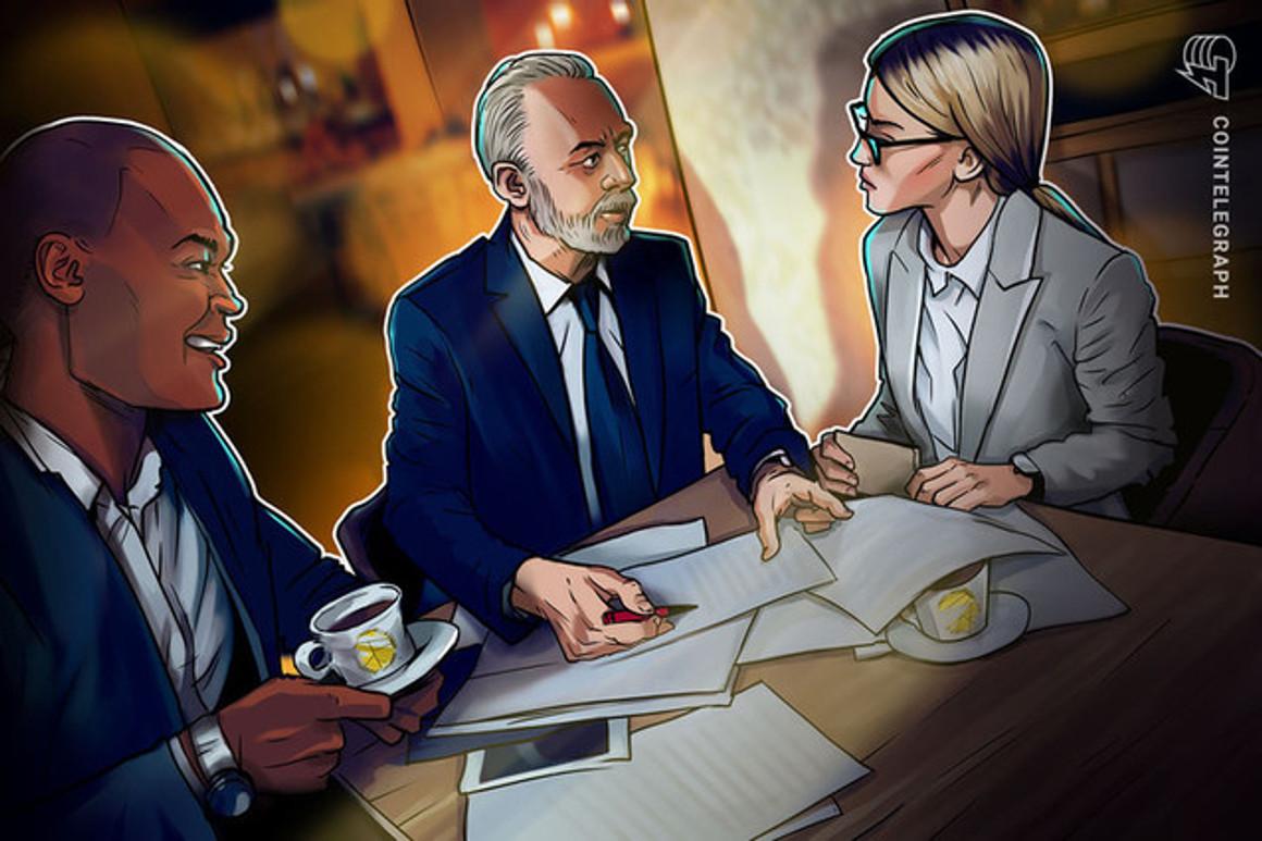 España impone nuevas regulaciones tributarias a las criptomonedas