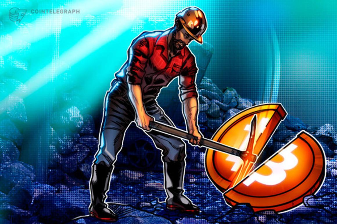 Ente rector de minería de Bitcoin en Venezuela señala que dará garantías a los mineros