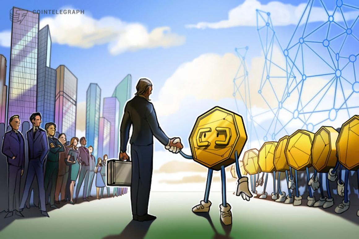 Buda.com y el Banco de Bogotá están trabajando juntos para permitir operaciones con criptomonedas