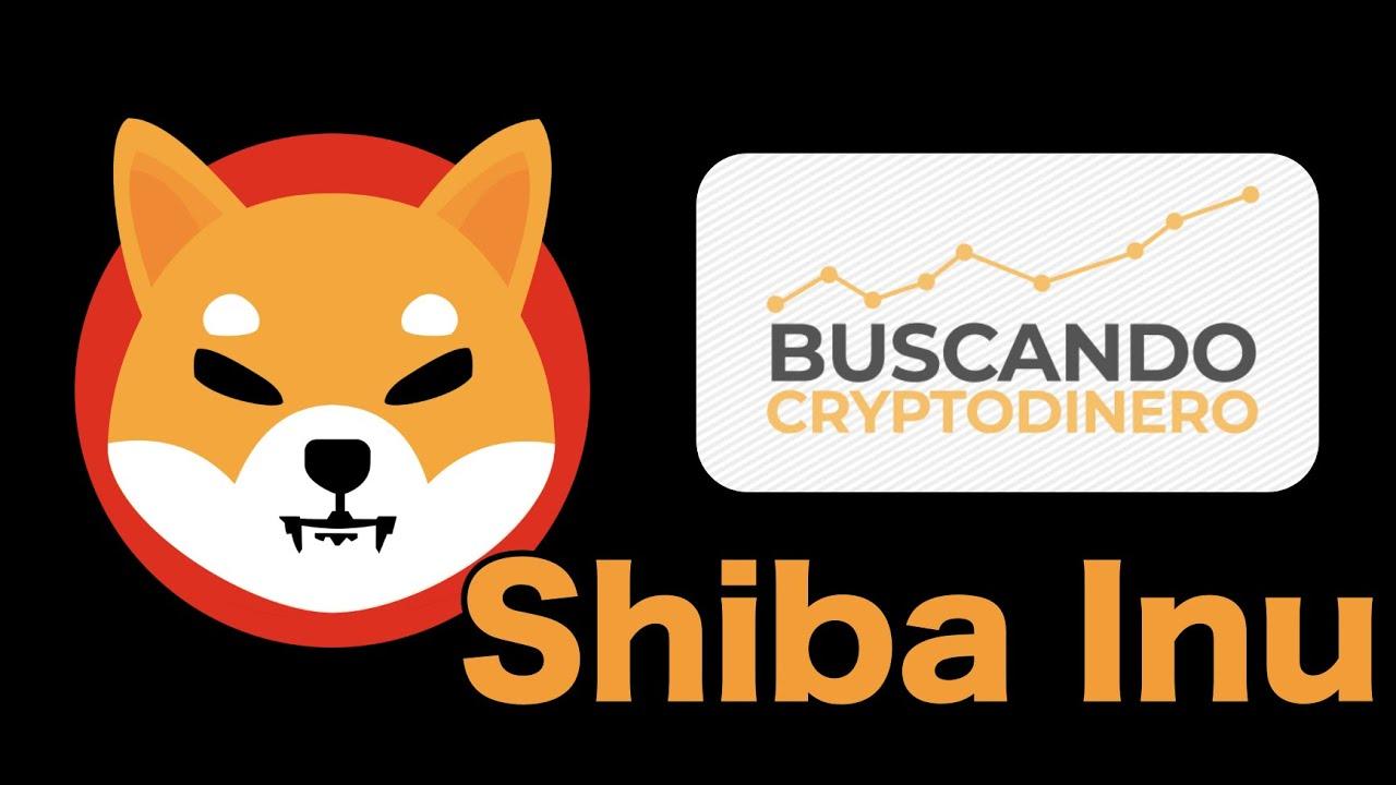 🐕 Shiba Inu ¿Me hará Millonario? 🔥 ☞Predicción de PRECIOS 🤑 2021-2026 ☜💰