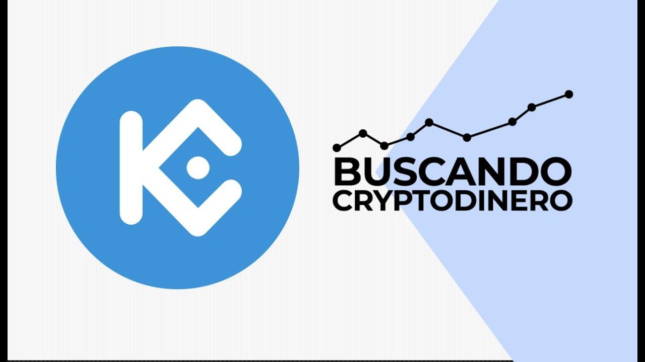 """KuCoin Token """"KCS"""" Que es? 🔥 ☞Predicción de PRECIOS 🤑 2021-2026 ☜    Me CONVIENE invertir 💰??"""