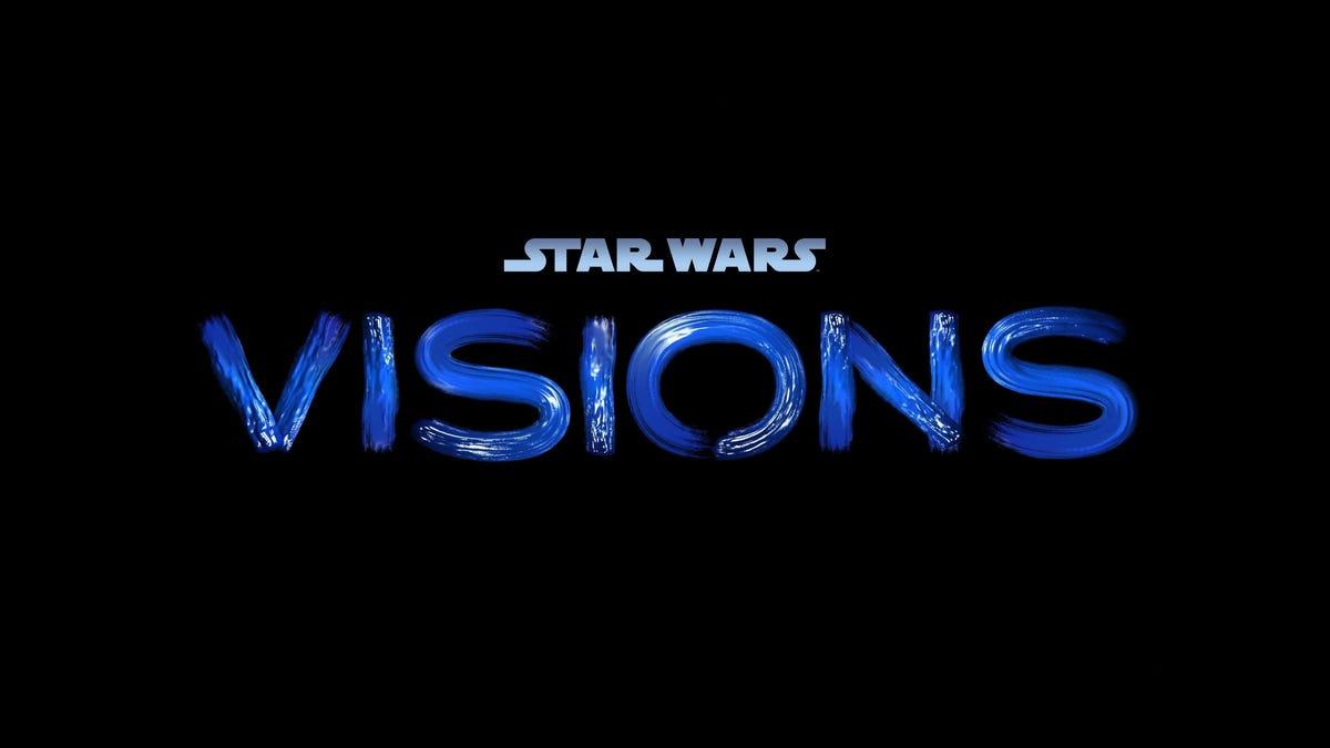 Visions llegará a Disney Plus en septiembre
