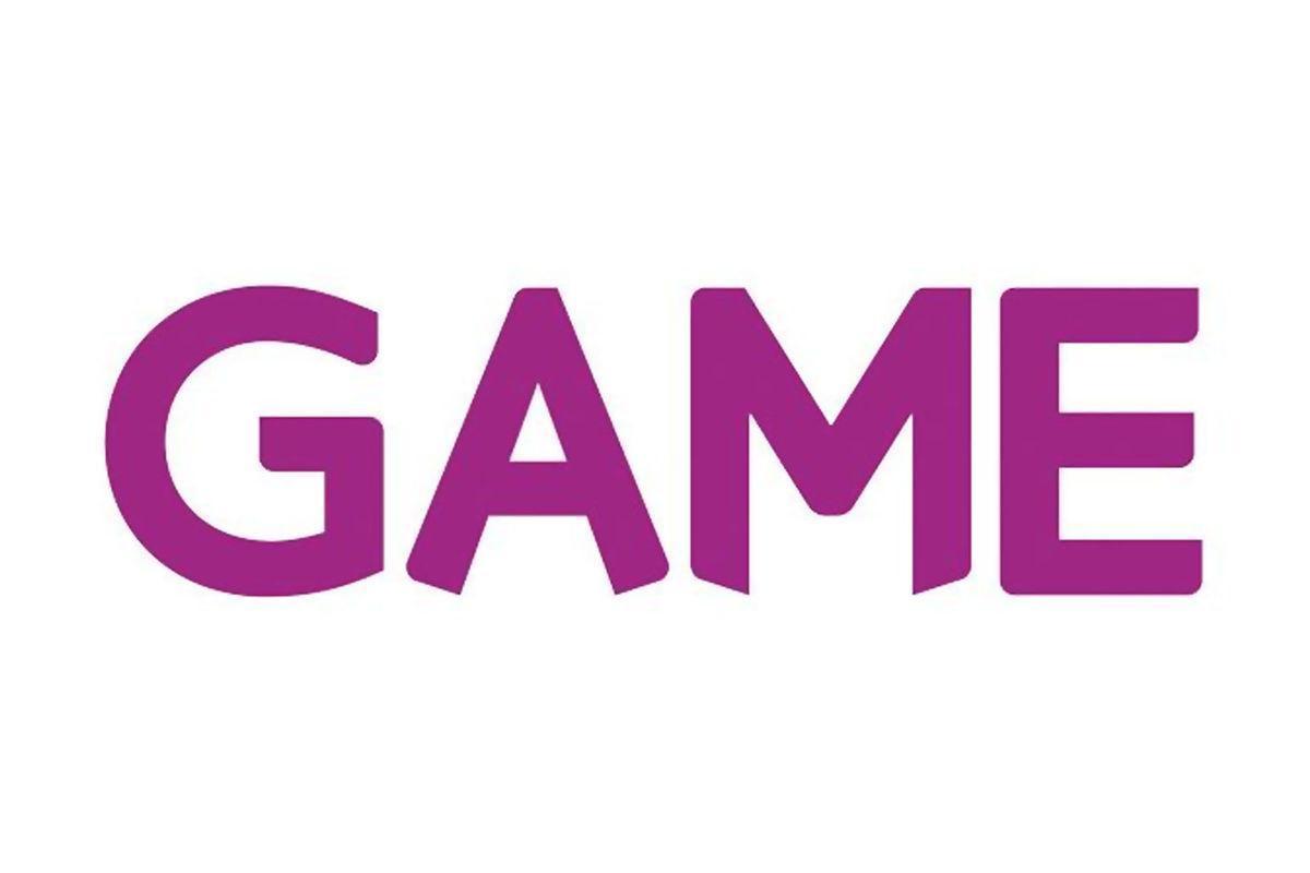FIFA 21 encabeza la lista de lo más vendido de GAME España en junio