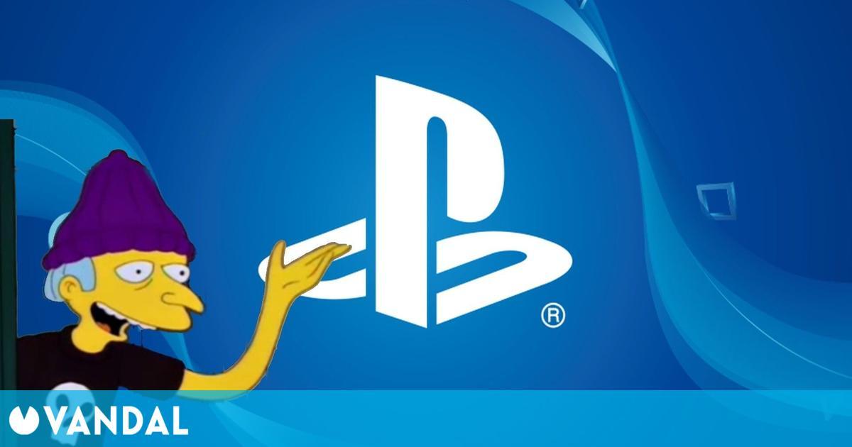 Los desarrolladores indies afirman que sus juegos venden peor en PlayStation