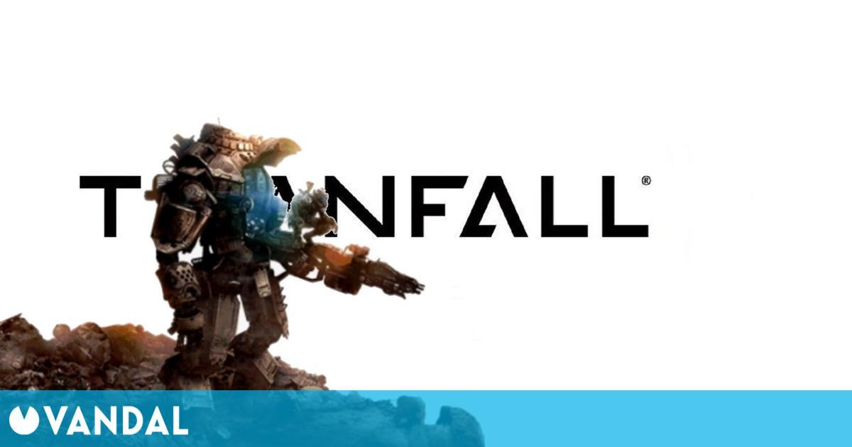 Titanfall: Respawn sólo tiene a 1-2 personas centradas en esta saga