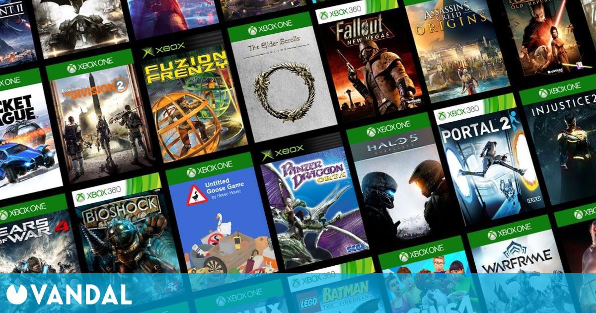 Phil Spencer quiere que la industria del videojuego se comprometa con la preservación