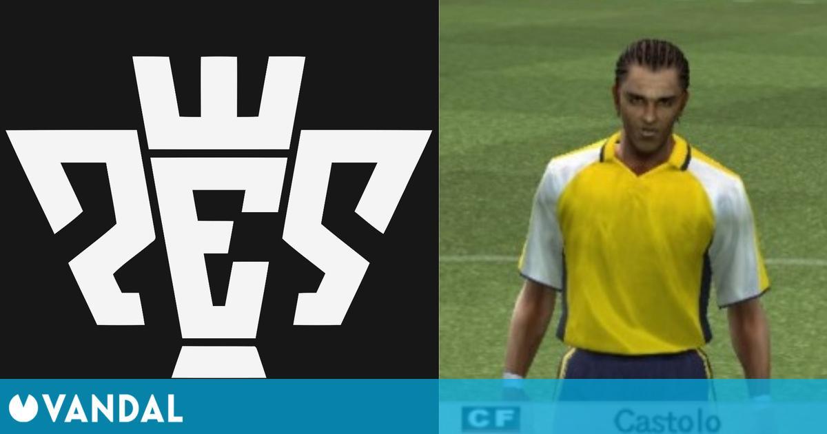 Los jugadores lloran la muerte de la saga Pro Evolution Soccer (PES) tal y como la conocíamos