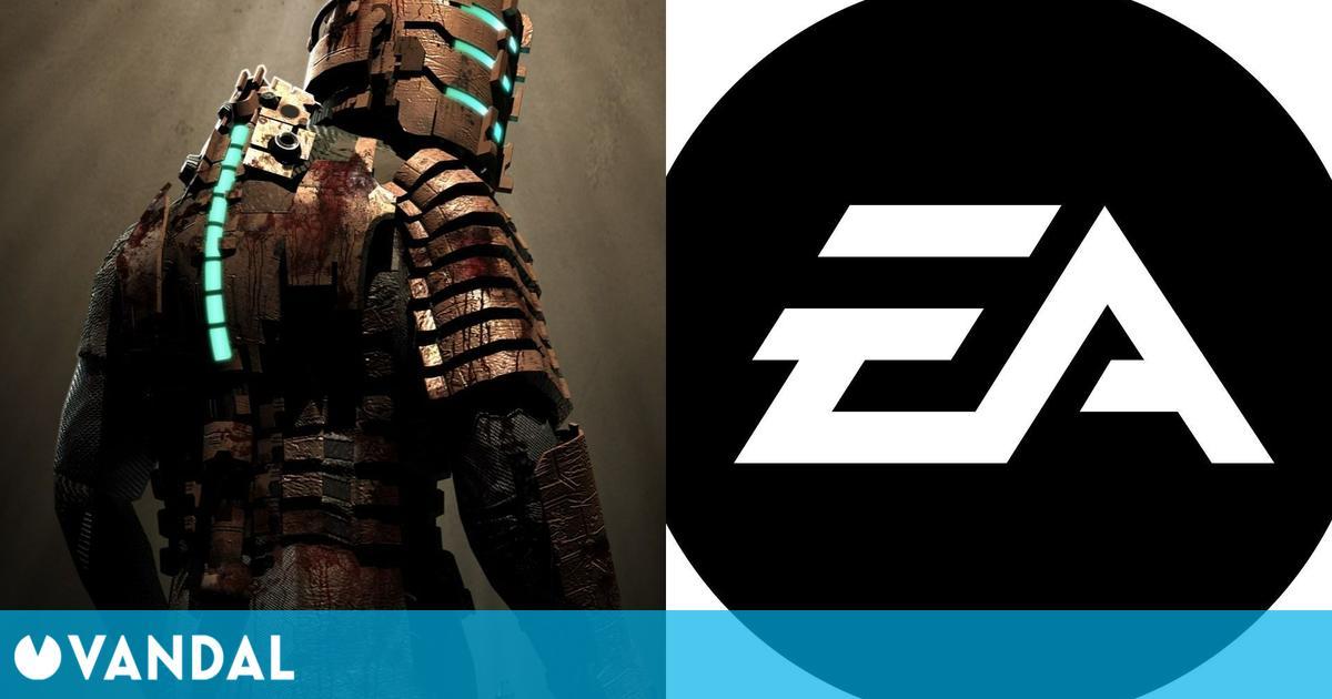 Project C, el misterioso nuevo juego de EA, aparece en Amazon horas antes del EA Play Live