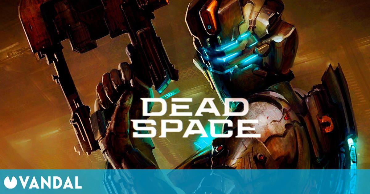 Dead Space Remake: Así mejorará la inmersión en gráficos, sonido y eliminación de cargas
