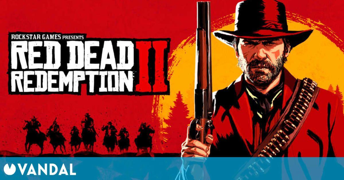 Red Dead Redemption 2 recibe propiedades comprables gracias a un mod