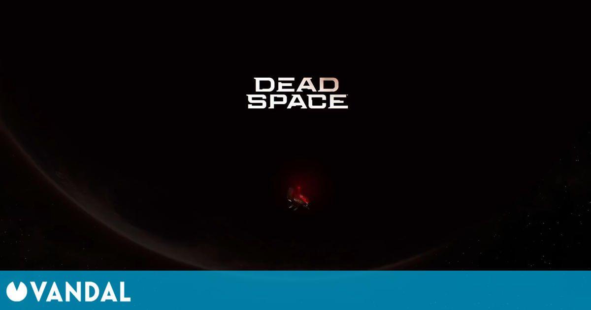 Dead Space Remake añadirá contenido descartado del juego original e ideas de las secuelas