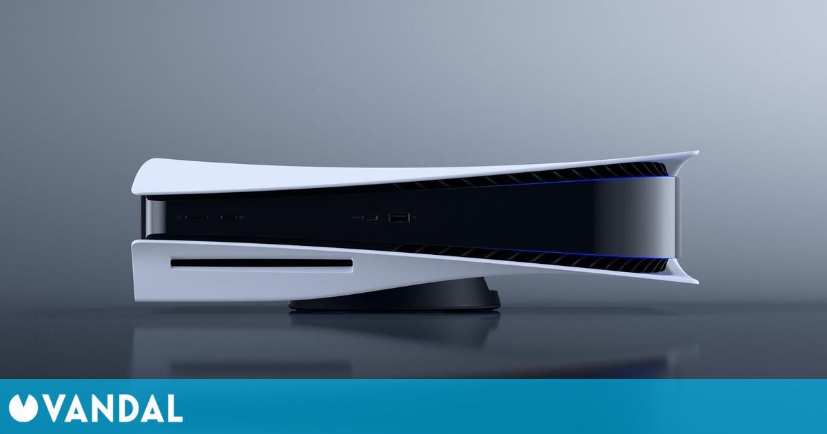 PS5 supera los 10 millones de unidades vendidas en sus primeros ocho meses en el mercado