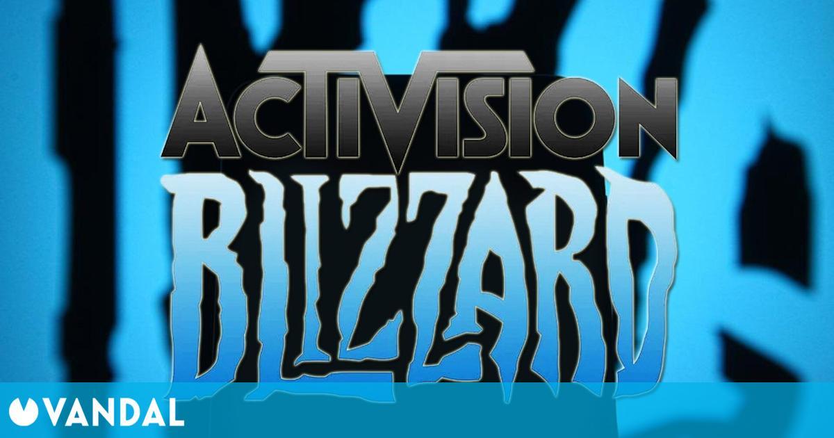 Un bufete de abogados investiga también a Activision Blizzard por los casos de acoso