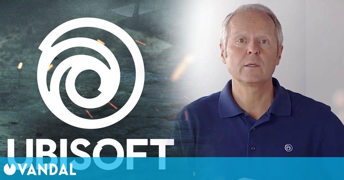 Más de 1000 trabajadores de Ubisoft critican a su CEO por 'seguir protegiendo a acosadores'