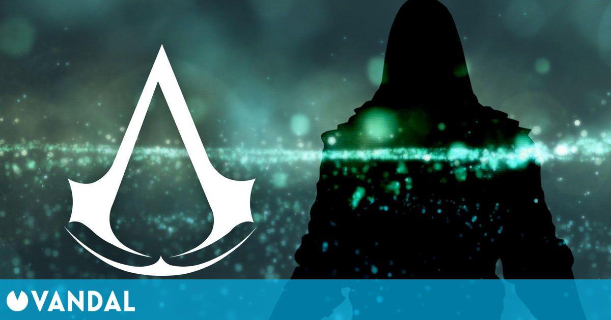 Ubisoft confirma Assassin's Creed Infinity: Es un nombre clave y está en una fase temprana