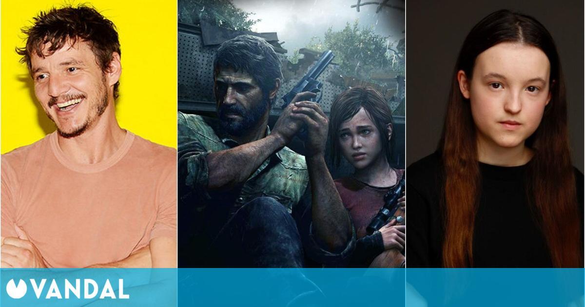 The Last of Us: La serie de HBO tendrá 10 episodios en su primera temporada
