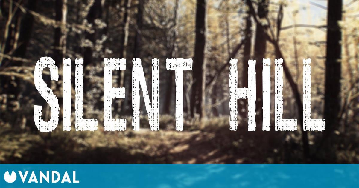 Bloober Team niega los rumores de Silent Hill aclarando los proyectos en los que trabaja