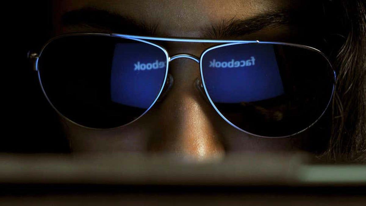Lo próximo de Facebook serán unas gafas de realidad aumentada