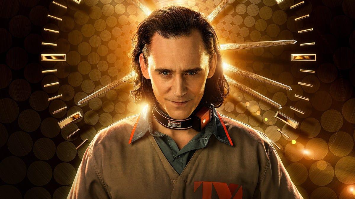 Qué significa el final de Loki para el futuro del MCU