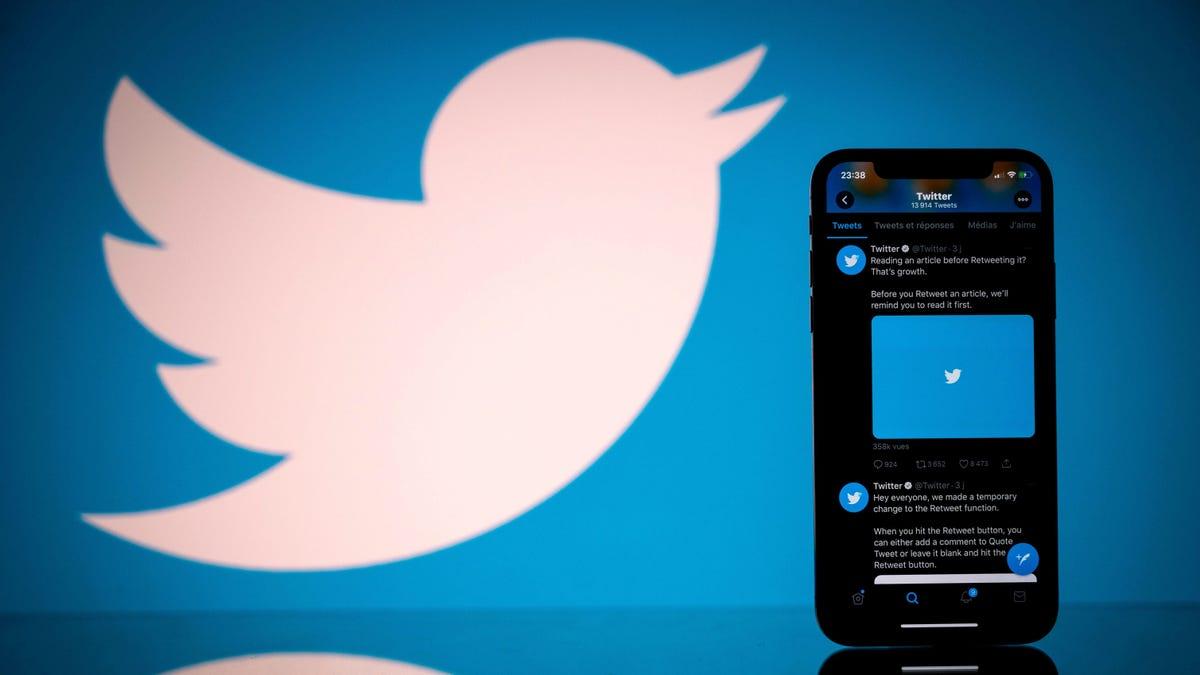 Twitter elimina Fleets, sus historias al estilo de Instagram