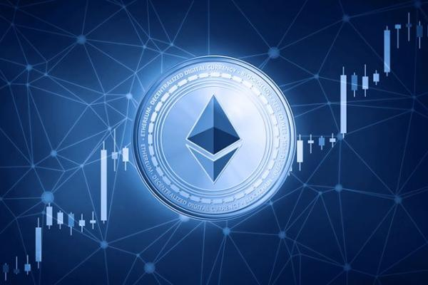 Ethereum prueba un rango de $ 2,300 a medida que el mercado agrega $ 70 mil millones