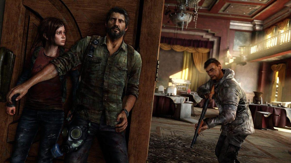 La serie de The Last Of Us podría tener más presupuesto que Juego de Tronos