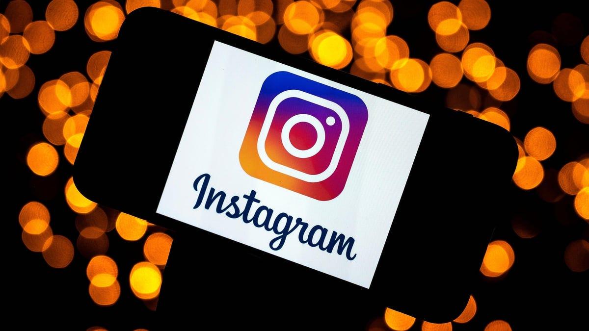 Instagram se centrará en el vídeo para competir con TikTok