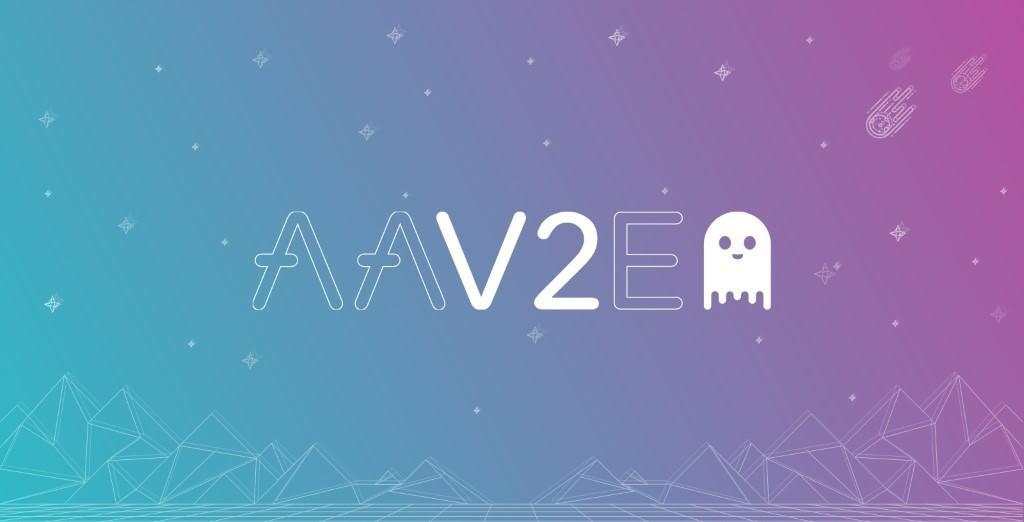 Aave introducirá la implementación autorizada para instituciones más adelante en julio