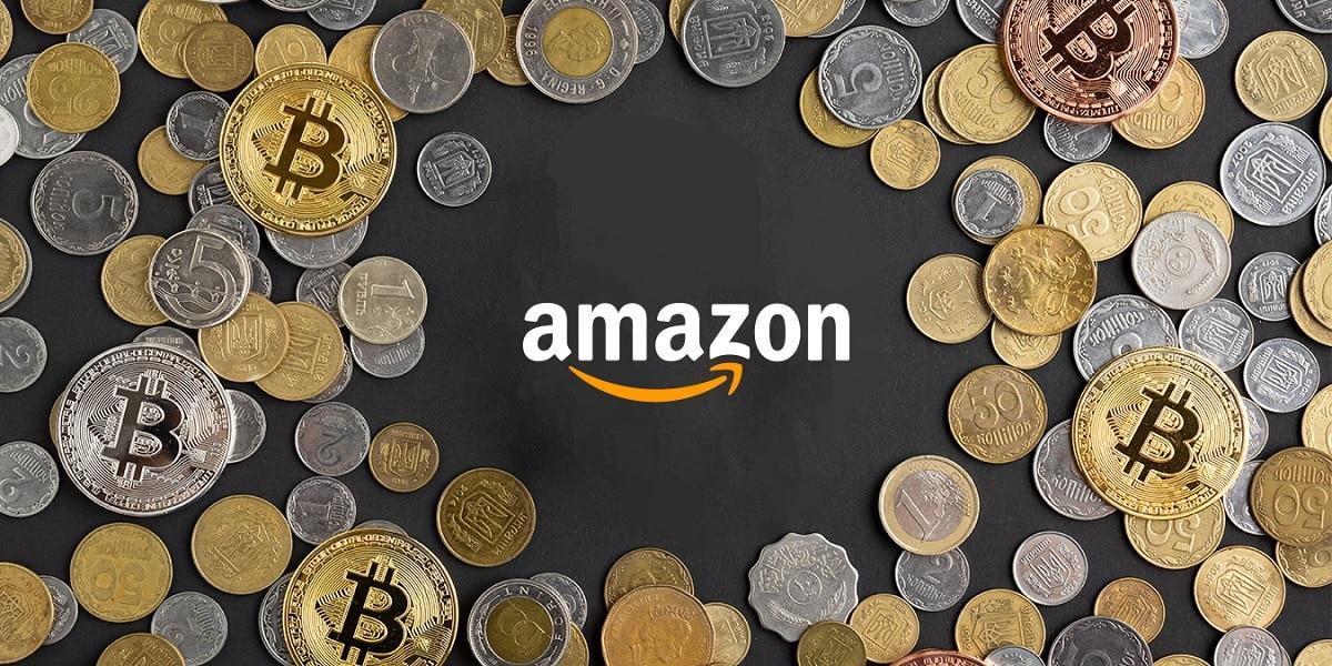 ¿Amazon lleva a Bitcoin otra vez a USD 40.000? ¿Qué viene en el futuro? BITPOINT explica