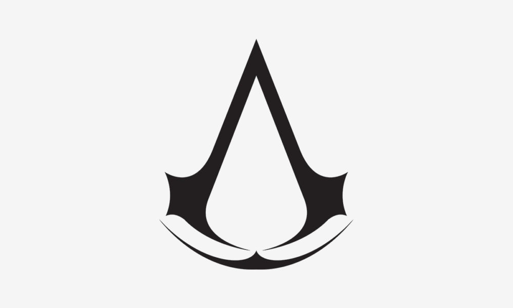 Assassin's Creed Infinity, un juego «vivo» que evolucionará con el paso el tiempo