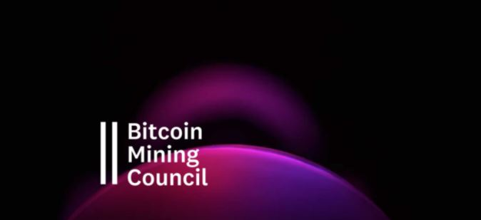 El controvertido consejo minero de Bitcoin confirma la «combinación de energía sostenible»