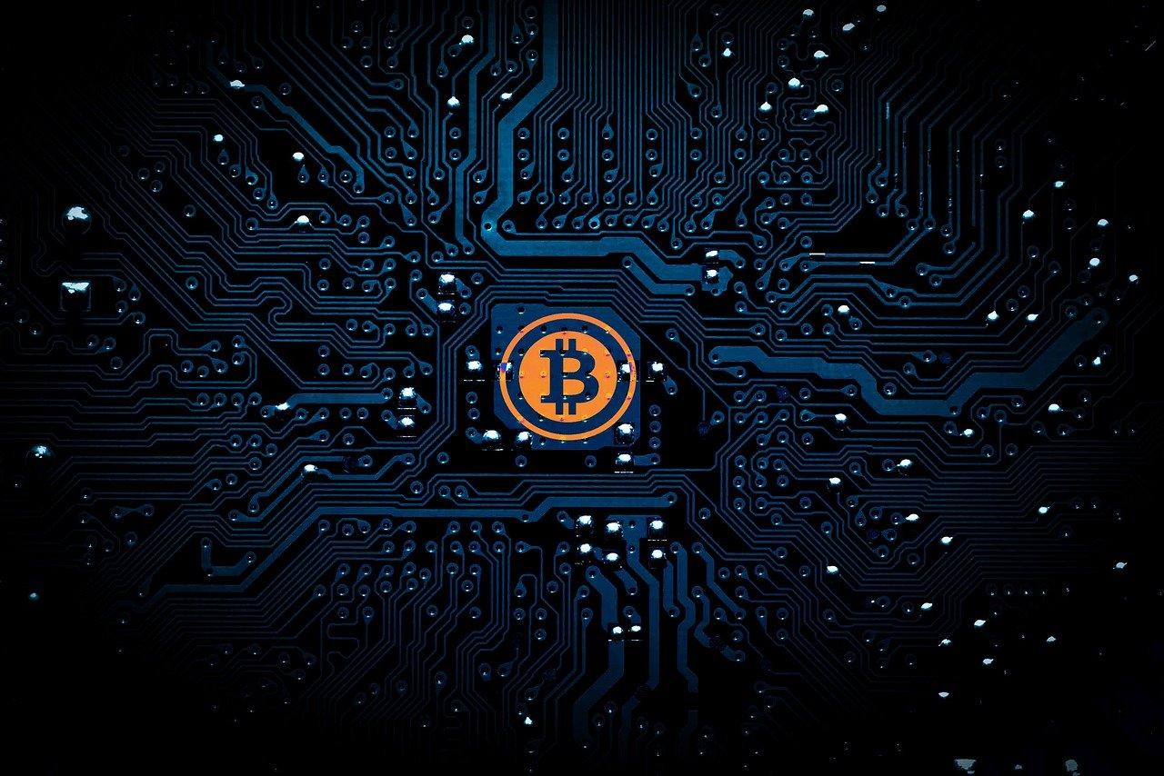 Los socios de pago aliados NYDIG, agregan Bitcoin a la tesorería corporativa