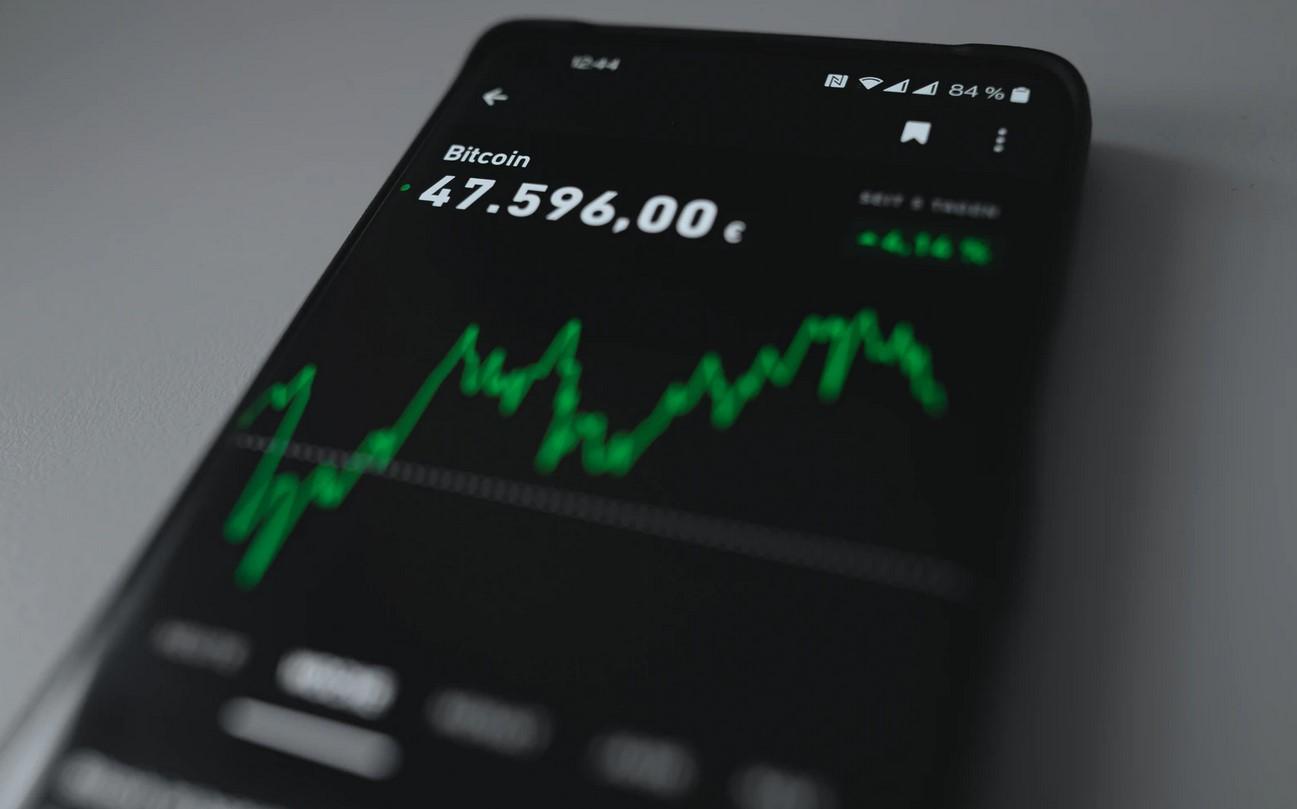 Bitcoin en camino a $ 100K, por qué podría comenzar el ciclo alcista