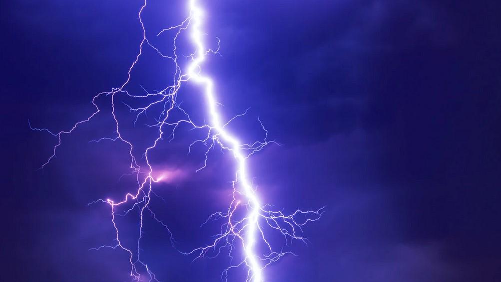 La red Lightning de Bitcoin (BTC) alcanza una capacidad récord